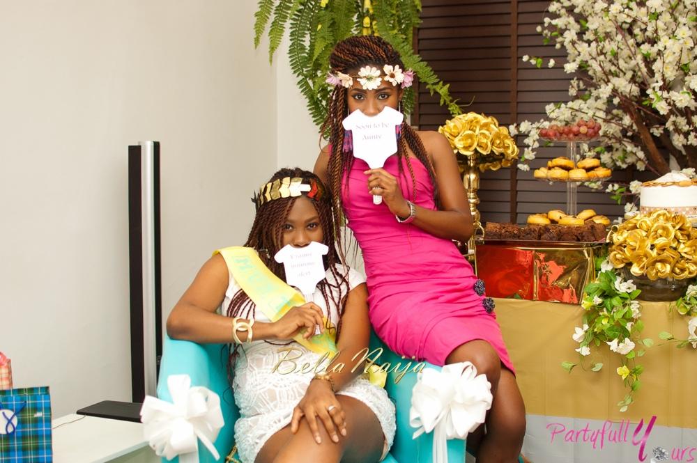 Aisha's Grecian Baby Shower in Nigeria_BellaNaija Living_Partyfully Yours_2015_DSC_0732