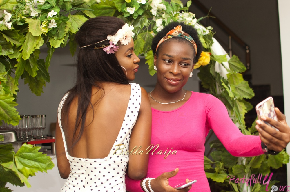 Aisha's Grecian Baby Shower in Nigeria_BellaNaija Living_Partyfully Yours_2015_DSC_0733