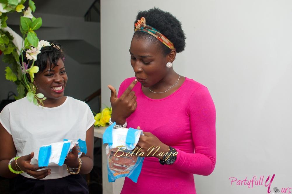 Aisha's Grecian Baby Shower in Nigeria_BellaNaija Living_Partyfully Yours_2015_DSC_0741
