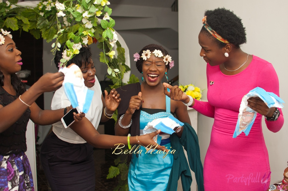 Aisha's Grecian Baby Shower in Nigeria_BellaNaija Living_Partyfully Yours_2015_DSC_0743