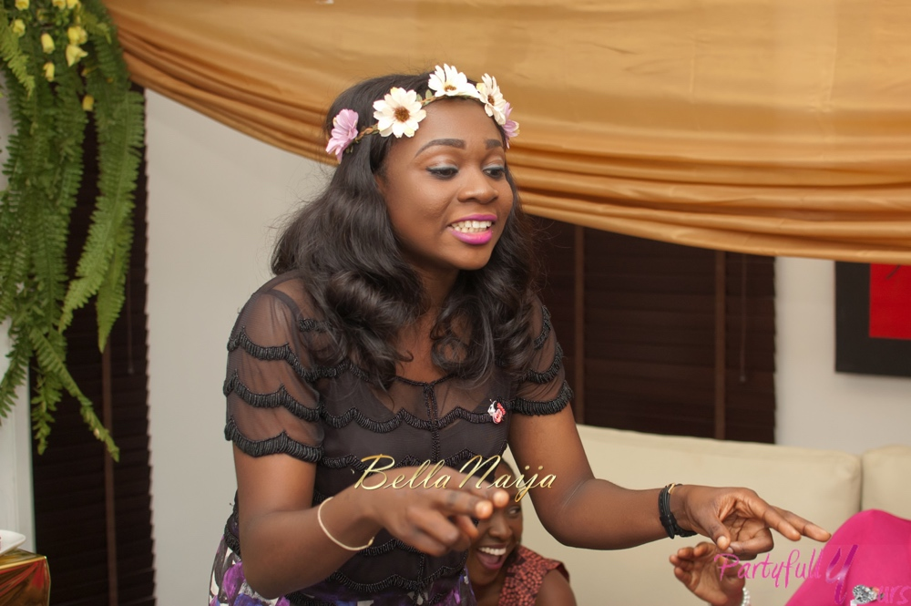 Aisha's Grecian Baby Shower in Nigeria_BellaNaija Living_Partyfully Yours_2015_DSC_0756