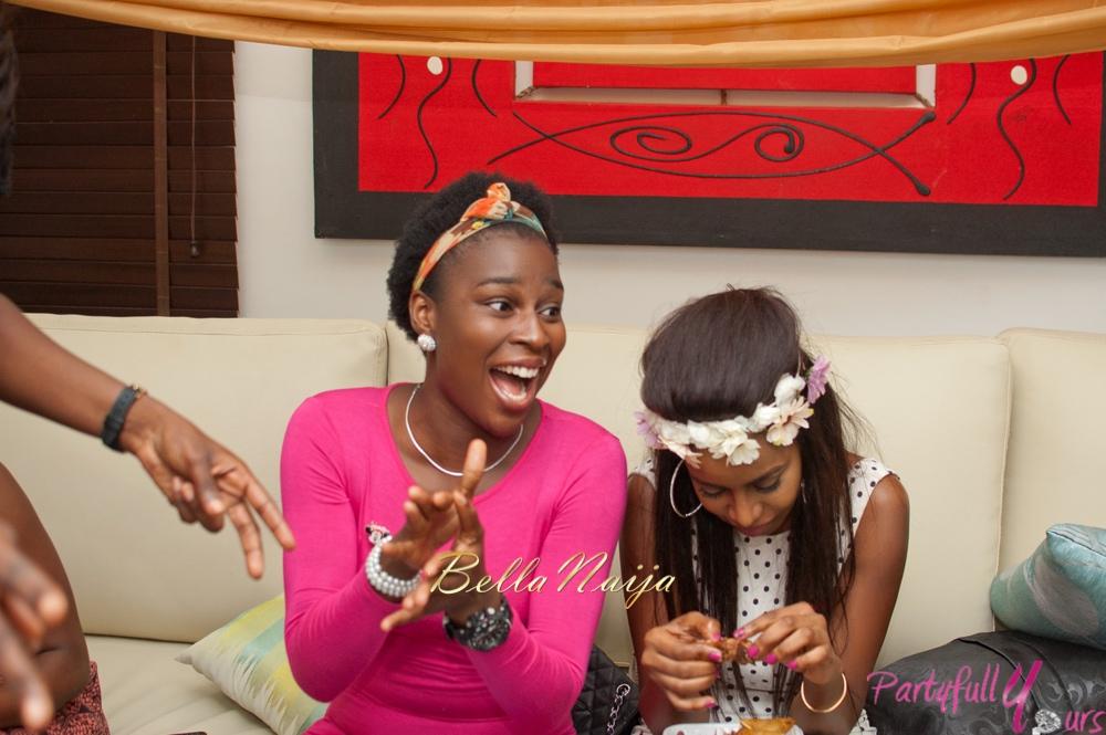 Aisha's Grecian Baby Shower in Nigeria_BellaNaija Living_Partyfully Yours_2015_DSC_0757