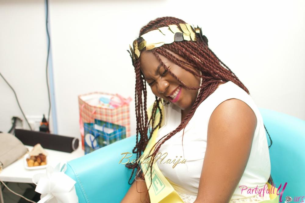 Aisha's Grecian Baby Shower in Nigeria_BellaNaija Living_Partyfully Yours_2015_DSC_0760