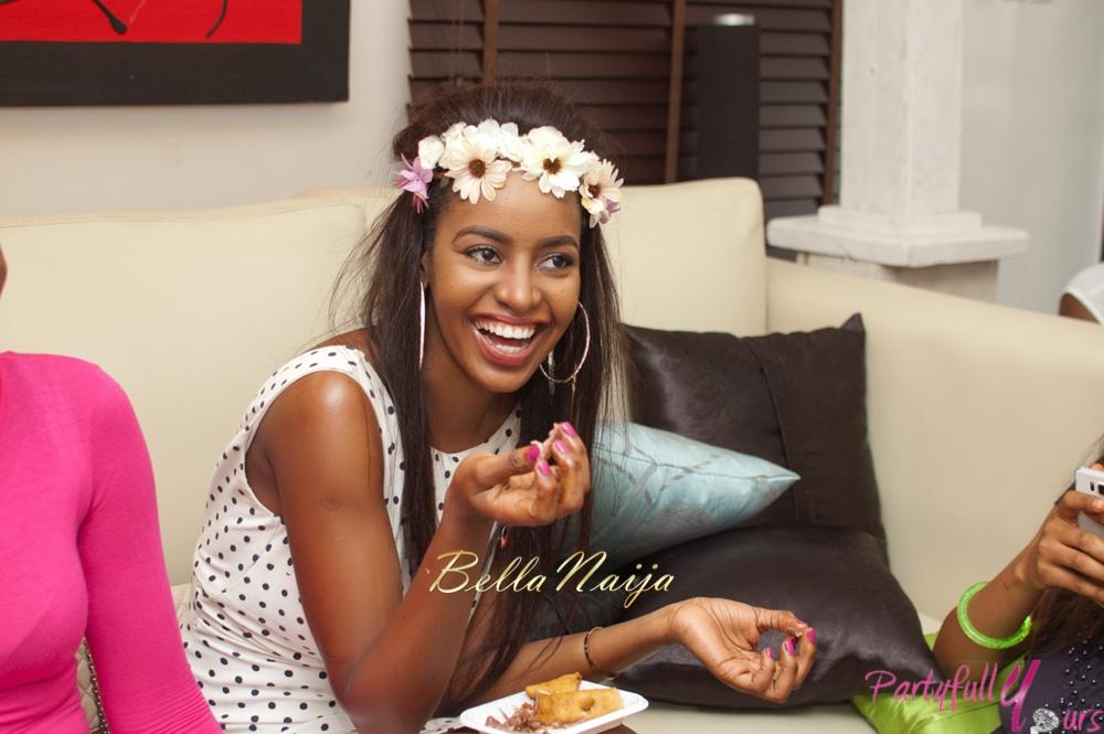 Aisha's Grecian Baby Shower in Nigeria_BellaNaija Living_Partyfully Yours_2015_DSC_0761