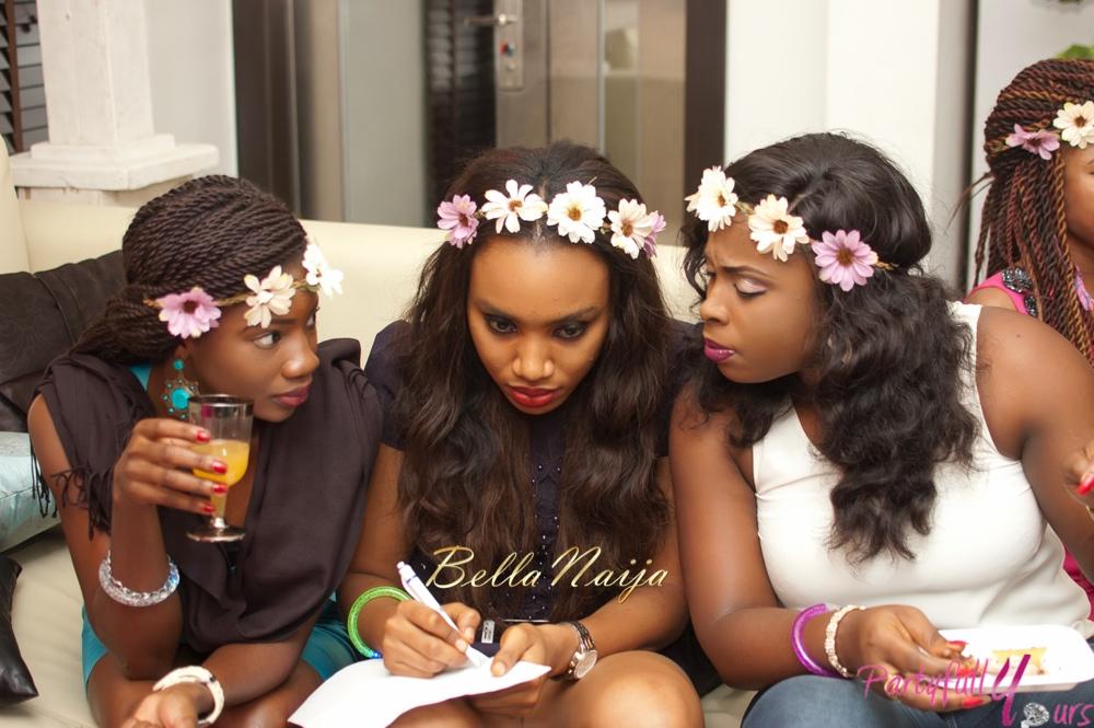 Aisha's Grecian Baby Shower in Nigeria_BellaNaija Living_Partyfully Yours_2015_DSC_0765