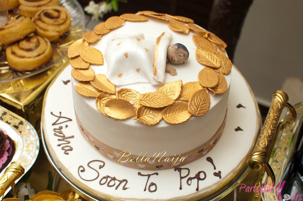 Aisha's Grecian Baby Shower in Nigeria_BellaNaija Living_Partyfully Yours_2015_DSC_0779