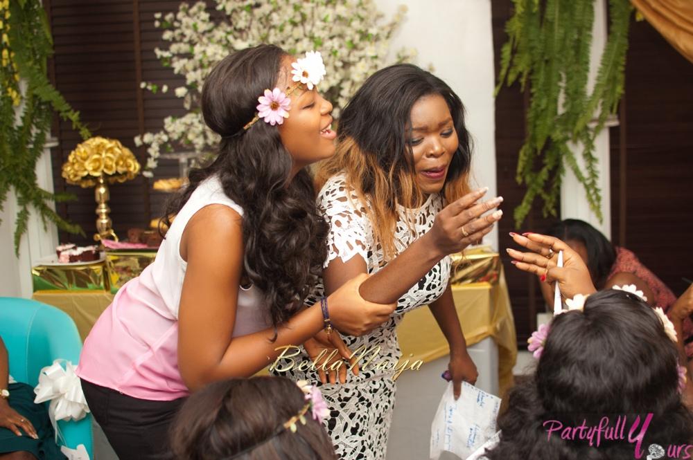 Aisha's Grecian Baby Shower in Nigeria_BellaNaija Living_Partyfully Yours_2015_DSC_0790