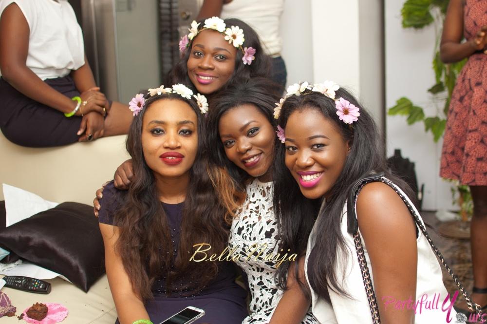 Aisha's Grecian Baby Shower in Nigeria_BellaNaija Living_Partyfully Yours_2015_DSC_0802