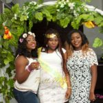Aisha's Grecian Baby Shower in Nigeria_BellaNaija Living_Partyfully Yours_2015_DSC_0817