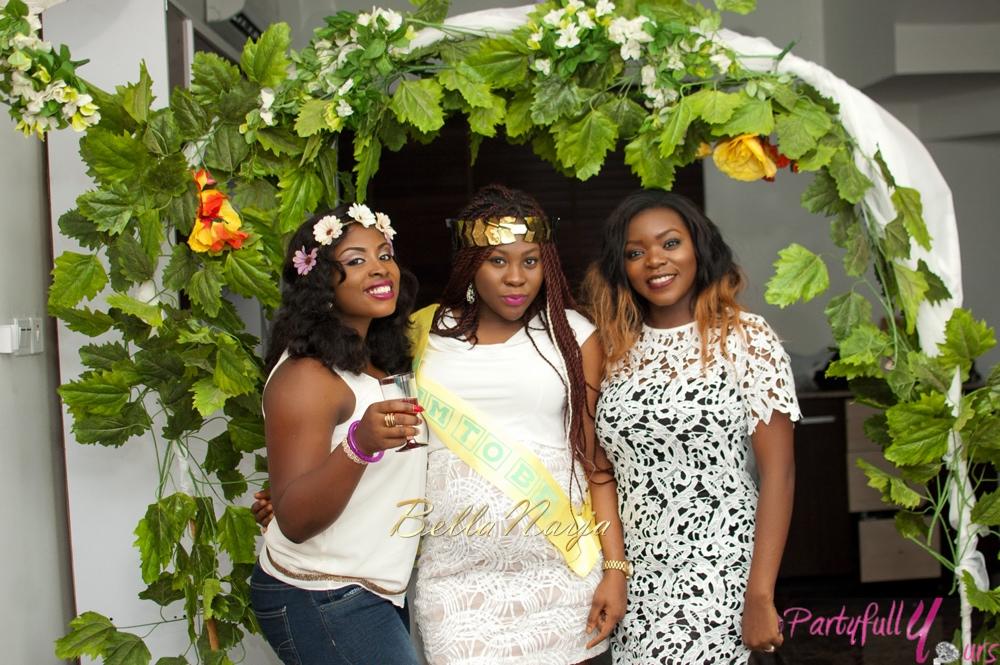 Aisha's Grecian Baby Shower in Nigeria_BellaNaija Living_Partyfully Yours_2015_DSC_0817