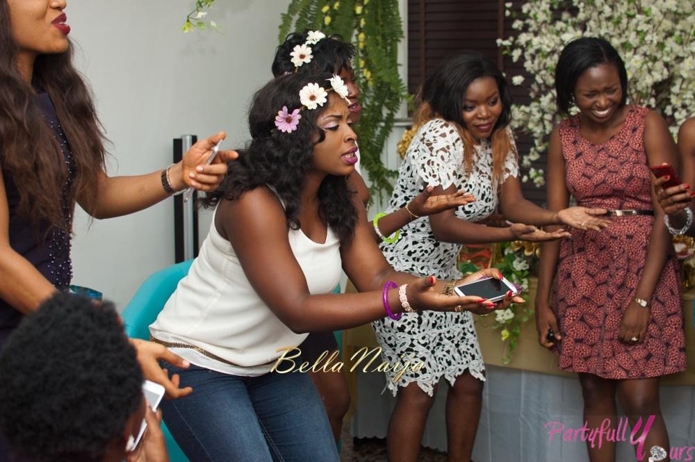 Aisha's Grecian Baby Shower in Nigeria_BellaNaija Living_Partyfully Yours_2015_DSC_0837
