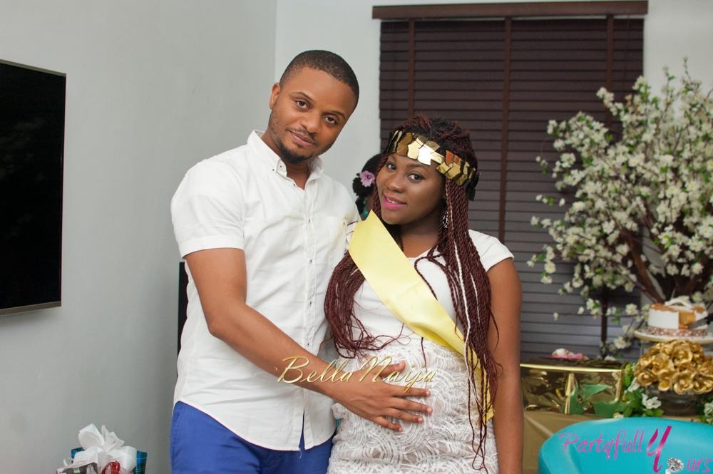 Aisha's Grecian Baby Shower in Nigeria_BellaNaija Living_Partyfully Yours_2015_DSC_0865