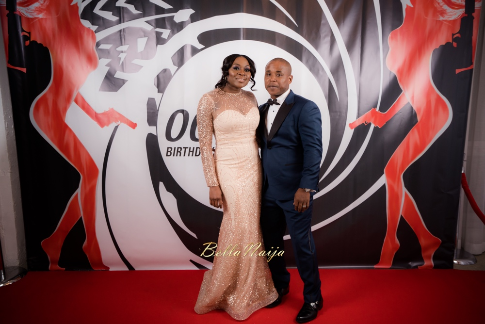 Casino Royale_Akin's 40th Birthday_007 Theme_Kesh Events_BellaNaija Living 2015_20151128-Corp-AkinBday-0050