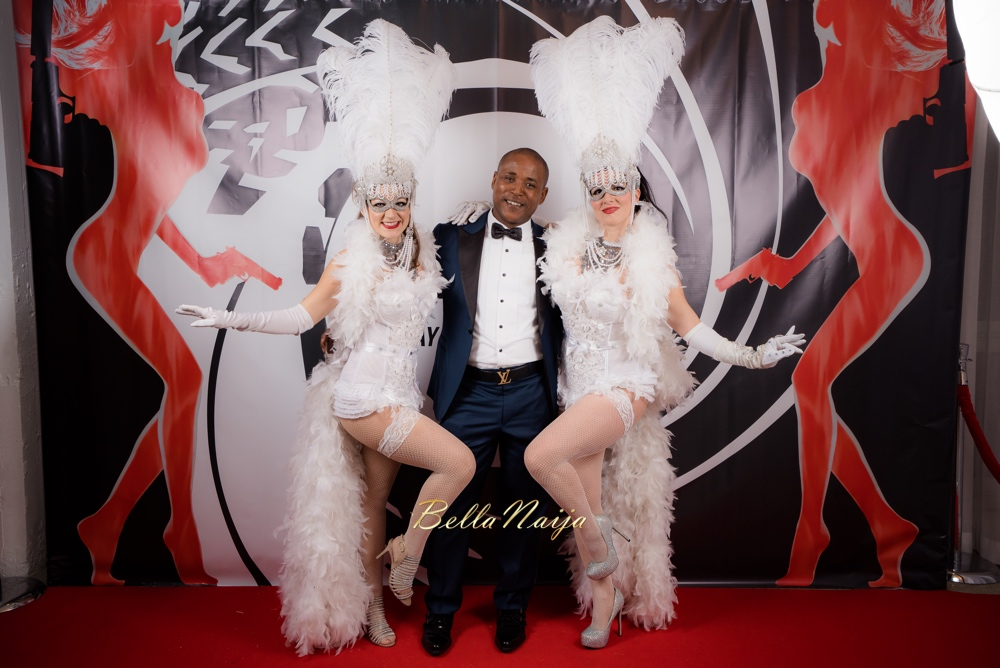 Casino Royale_Akin's 40th Birthday_007 Theme_Kesh Events_BellaNaija Living 2015_20151128-Corp-AkinBday-0062