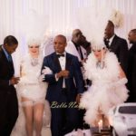 Akin's 40th Birthday_007 Theme_Kesh Events_BellaNaija Living 2015_20151128-Corp-AkinBday-0104