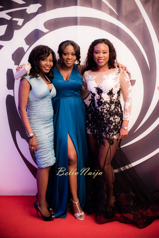 Akin's 40th Birthday_007 Theme_Kesh Events_BellaNaija Living 2015_20151129-Corp-AkinBday-0176
