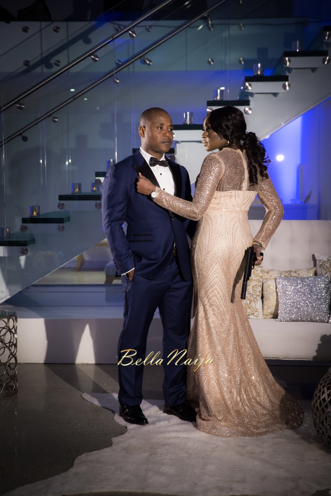 Akin's 40th Birthday_007 Theme_Kesh Events_BellaNaija Living 2015_Vito Rade Photography 300dpi-20