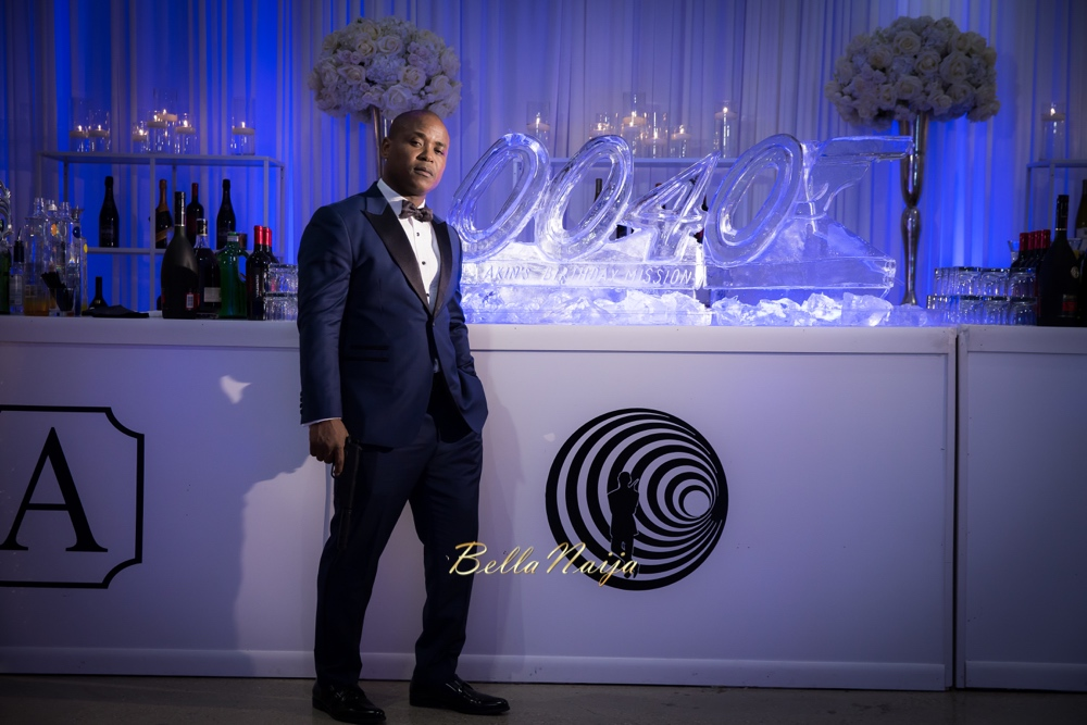 Akin's 40th Birthday_007 Theme_Kesh Events_BellaNaija Living 2015_Vito Rade Photography 300dpi-43