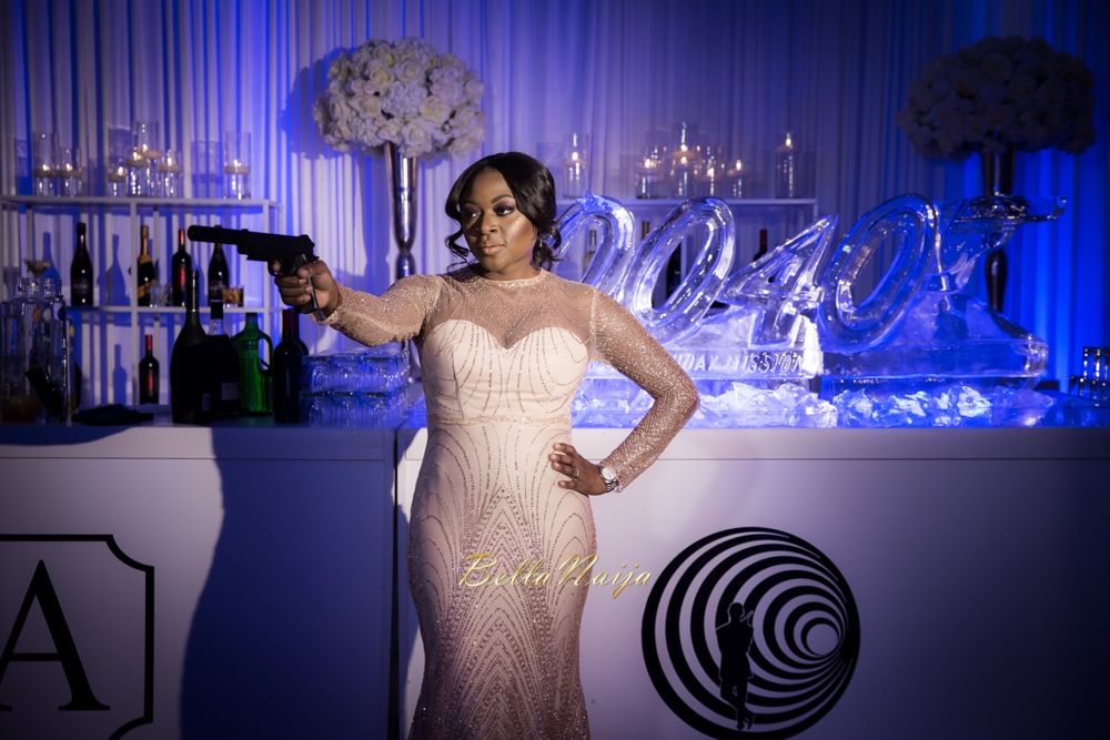 Akin's 40th Birthday_007 Theme_Kesh Events_BellaNaija Living 2015_Vito Rade Photography 300dpi-53