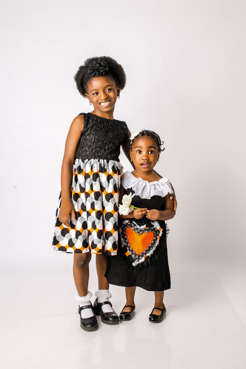 AsakeOge Couture ChildrensWear and Holiday Collection - BellaNaija - November2015001