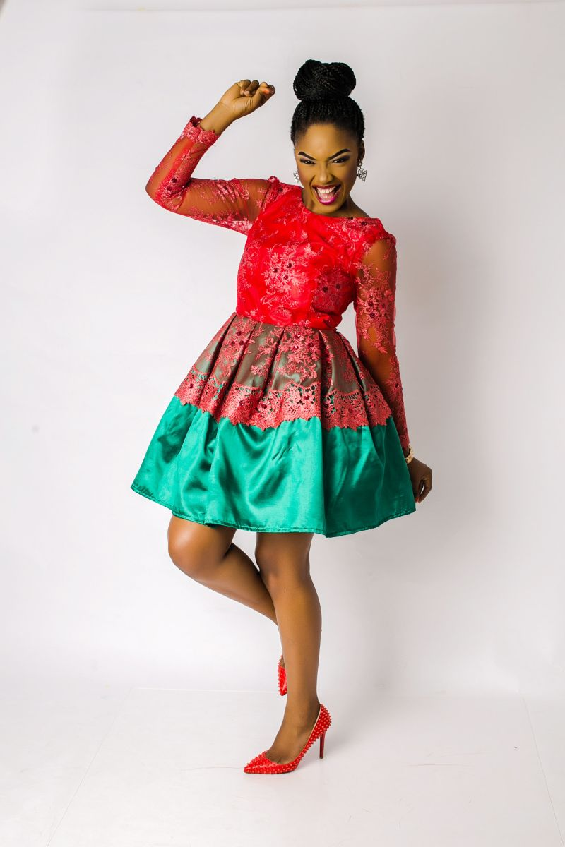 AsakeOge Couture ChildrensWear and Holiday Collection - BellaNaija - November2015013
