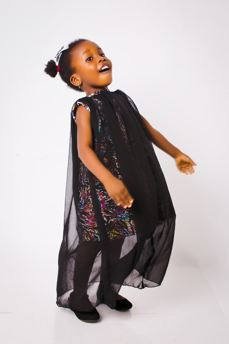 AsakeOge Couture ChildrensWear and Holiday Collection - BellaNaija - November2015014