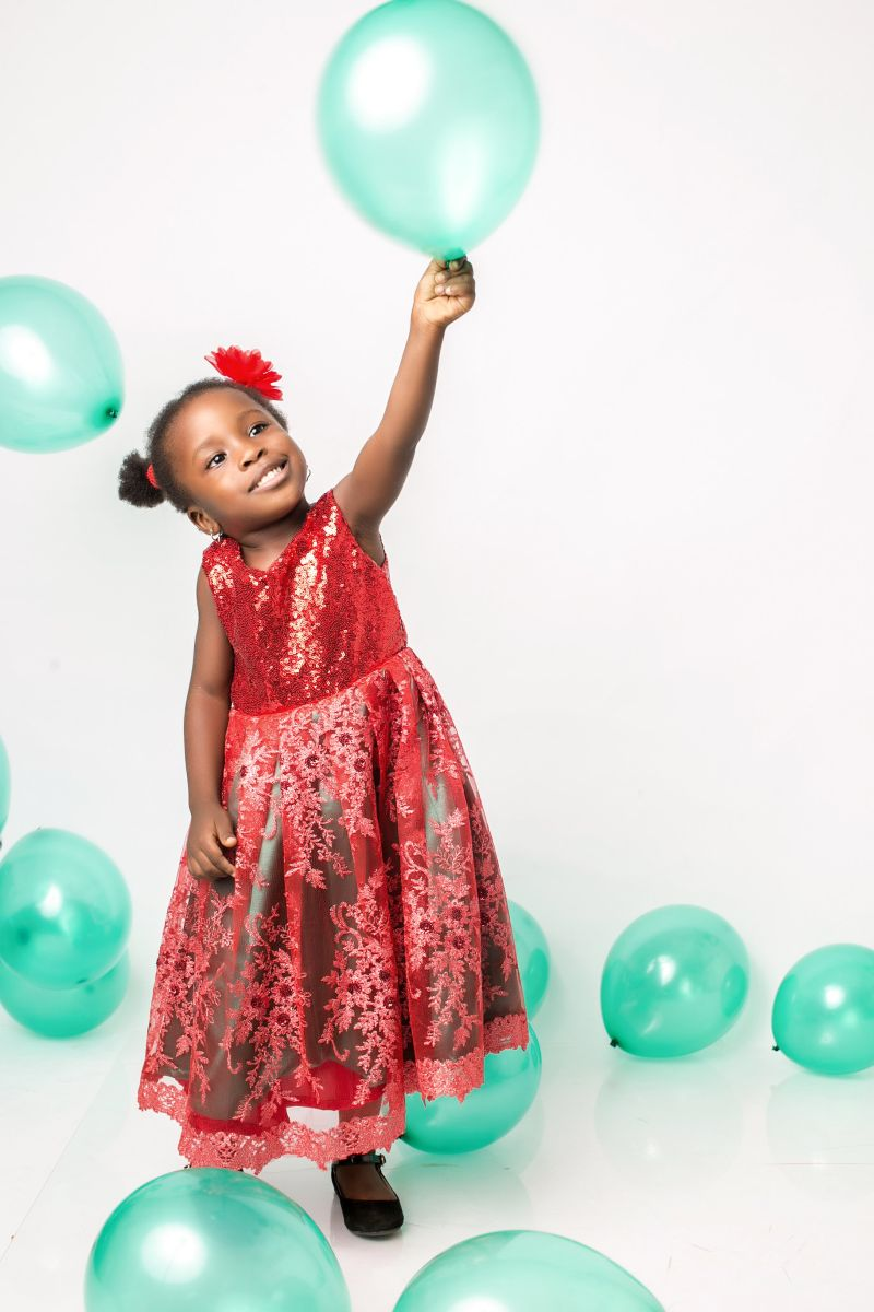 AsakeOge Couture ChildrensWear and Holiday Collection - BellaNaija - November2015017