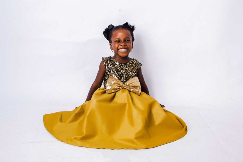 AsakeOge Couture ChildrensWear and Holiday Collection - BellaNaija - November2015019