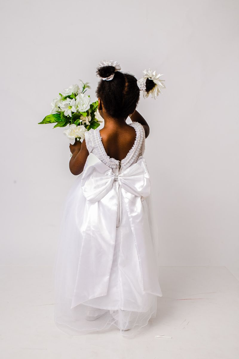 AsakeOge Couture ChildrensWear and Holiday Collection - BellaNaija - November2015021