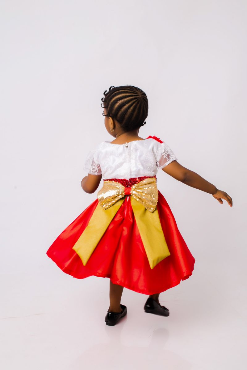 AsakeOge Couture ChildrensWear and Holiday Collection - BellaNaija - November2015022