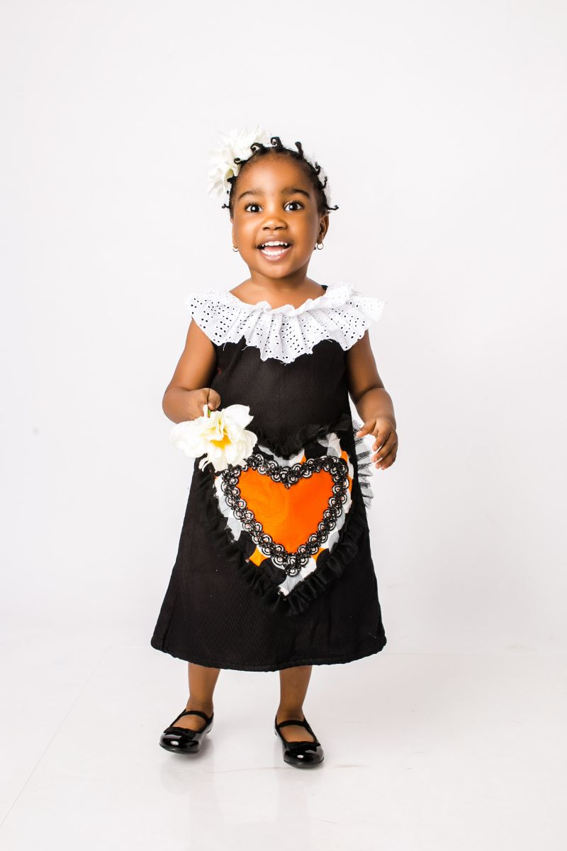 AsakeOge Couture ChildrensWear and Holiday Collection - BellaNaija - November2015023