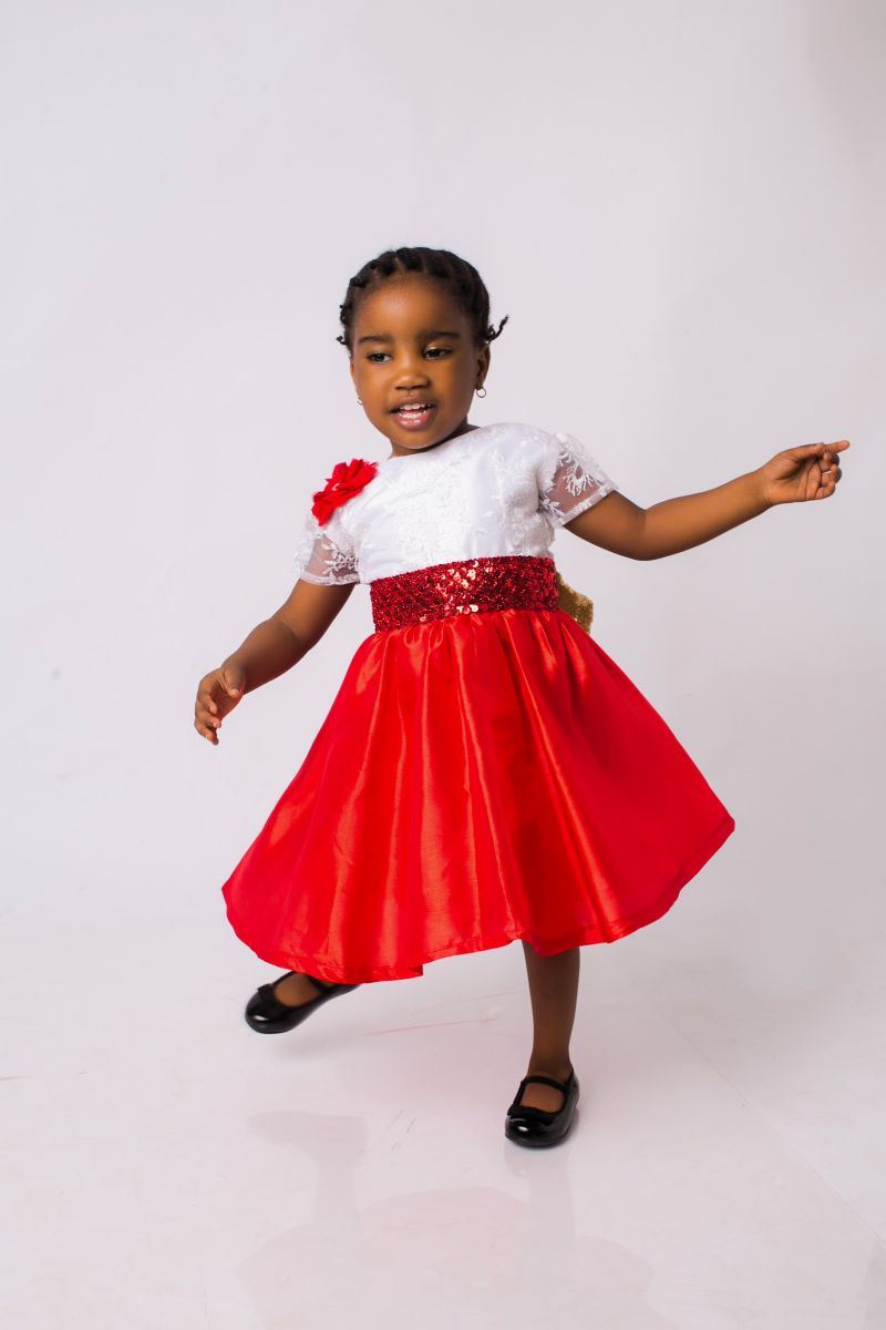 AsakeOge Couture ChildrensWear and Holiday Collection - BellaNaija - November2015024