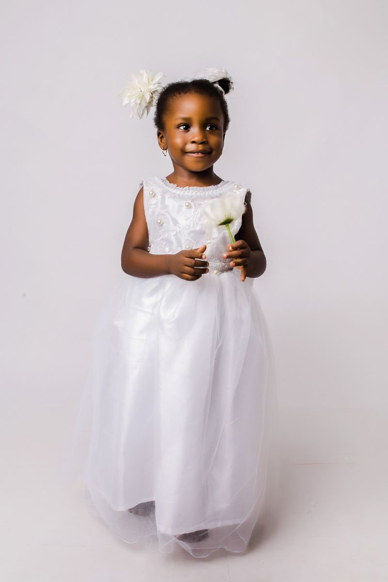 AsakeOge Couture ChildrensWear and Holiday Collection - BellaNaija - November2015025