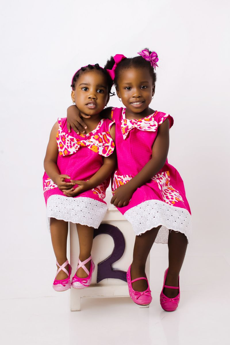 AsakeOge Couture ChildrensWear and Holiday Collection - BellaNaija - November2015026