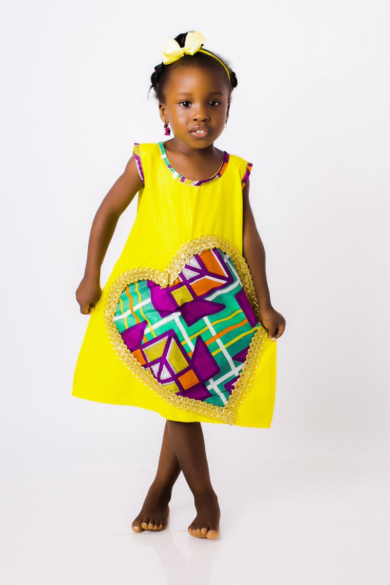 AsakeOge Couture ChildrensWear and Holiday Collection - BellaNaija - November2015028