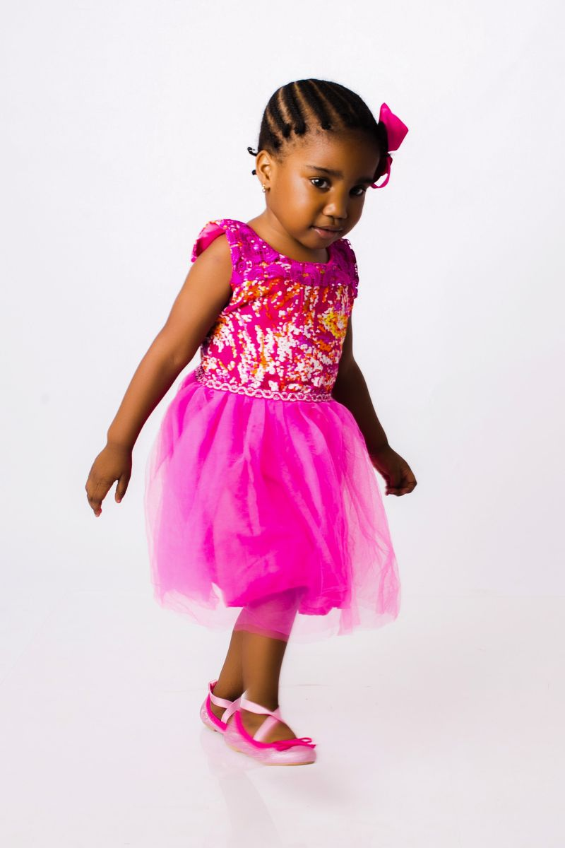 AsakeOge Couture ChildrensWear and Holiday Collection - BellaNaija - November2015032