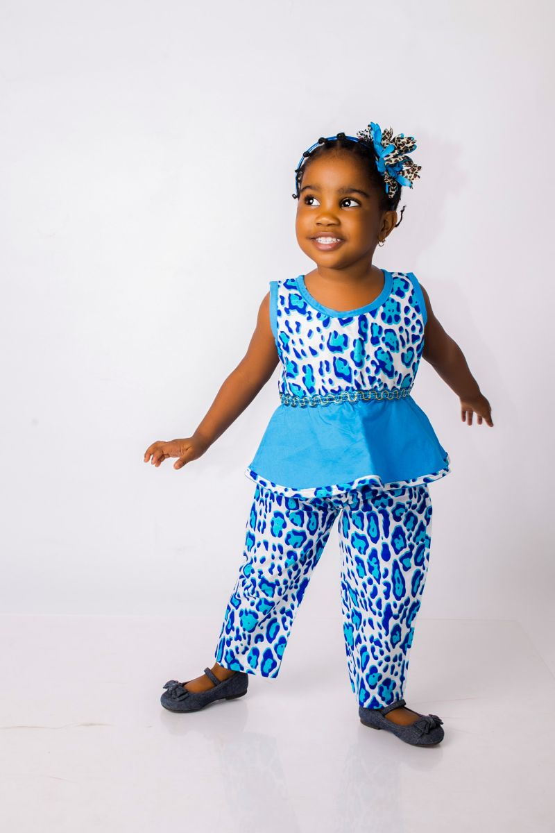 AsakeOge Couture ChildrensWear and Holiday Collection - BellaNaija - November2015035