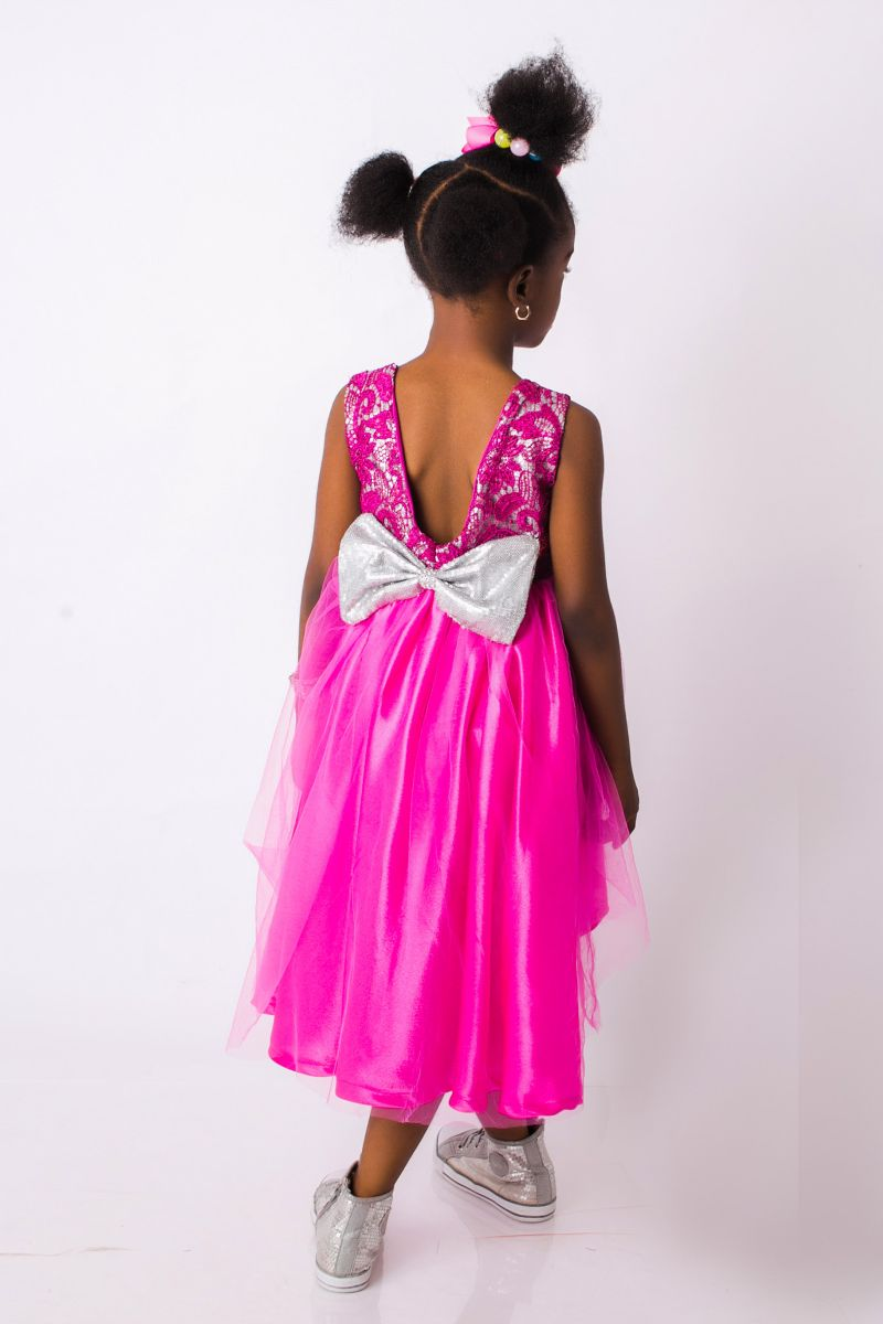 AsakeOge Couture ChildrensWear and Holiday Collection - BellaNaija - November2015037