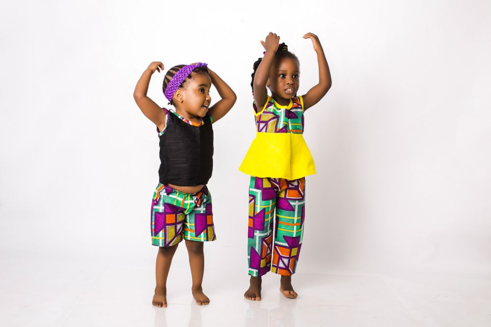 AsakeOge Couture ChildrensWear and Holiday Collection - BellaNaija - November2015038