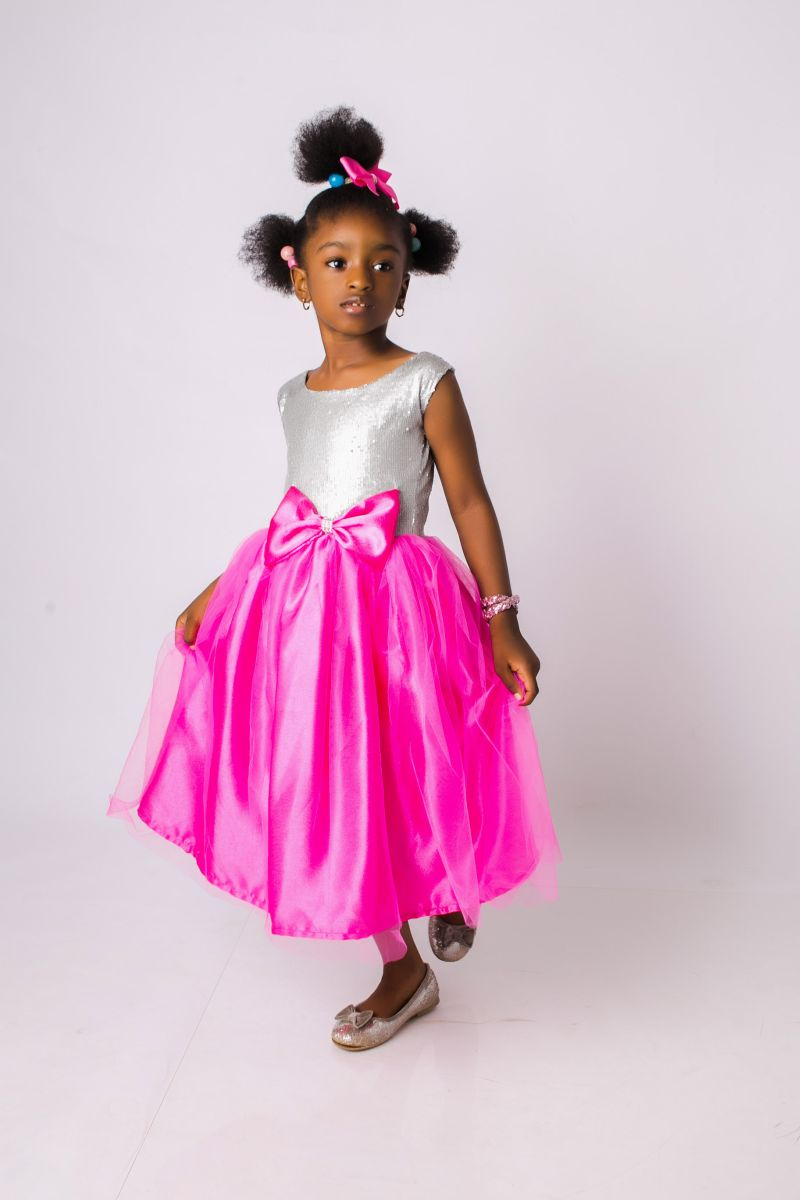 AsakeOge Couture ChildrensWear and Holiday Collection - BellaNaija - November2015039