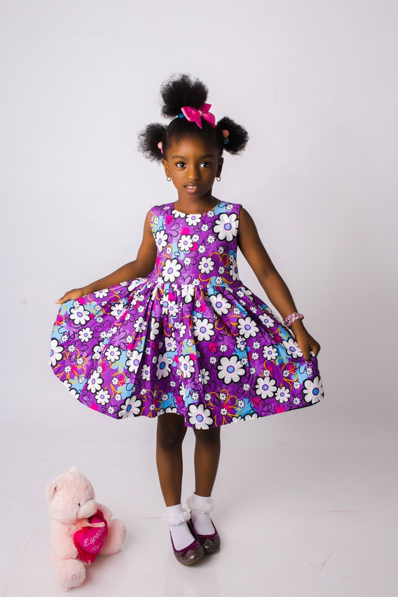 AsakeOge Couture ChildrensWear and Holiday Collection - BellaNaija - November2015040