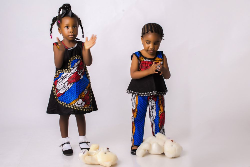 AsakeOge Couture ChildrensWear and Holiday Collection - BellaNaija - November2015041
