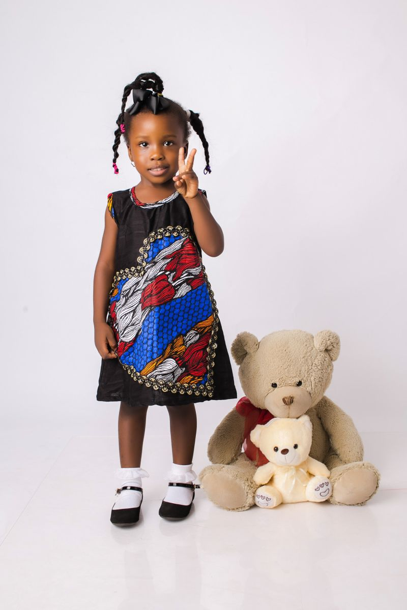 AsakeOge Couture ChildrensWear and Holiday Collection - BellaNaija - November2015042