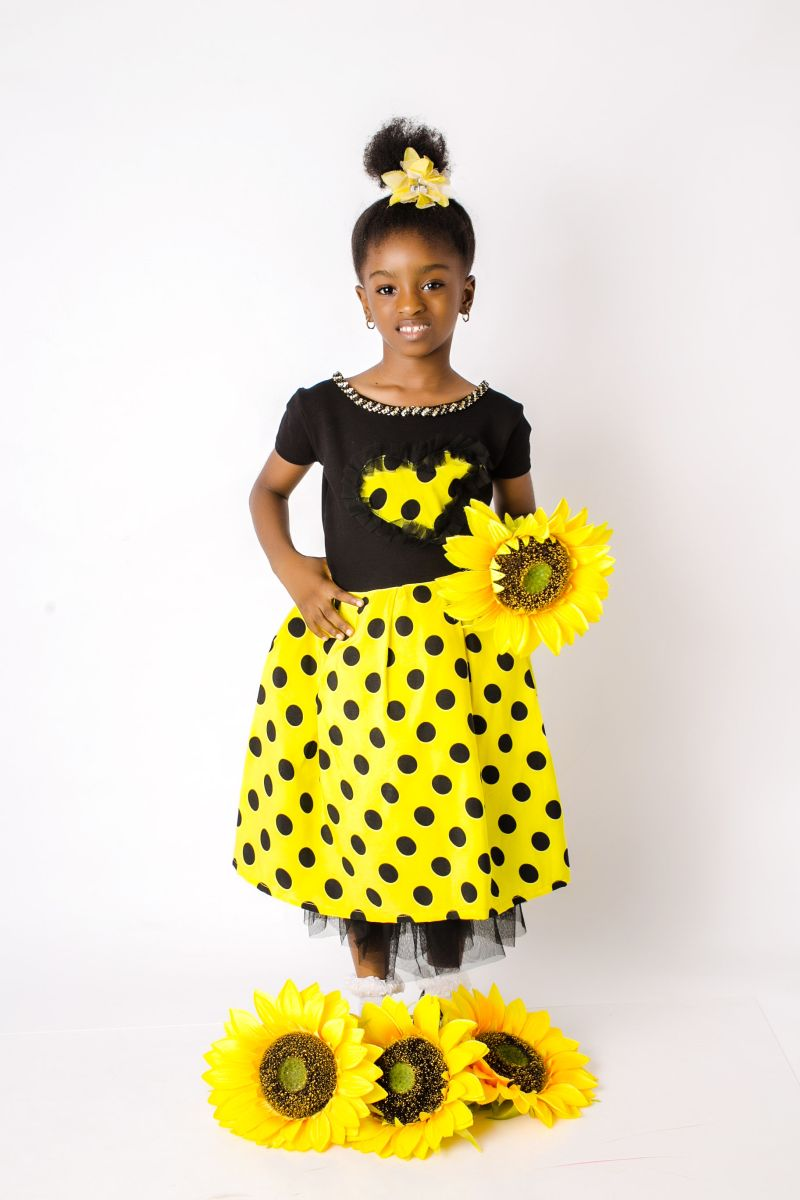 AsakeOge Couture ChildrensWear and Holiday Collection - BellaNaija - November2015043
