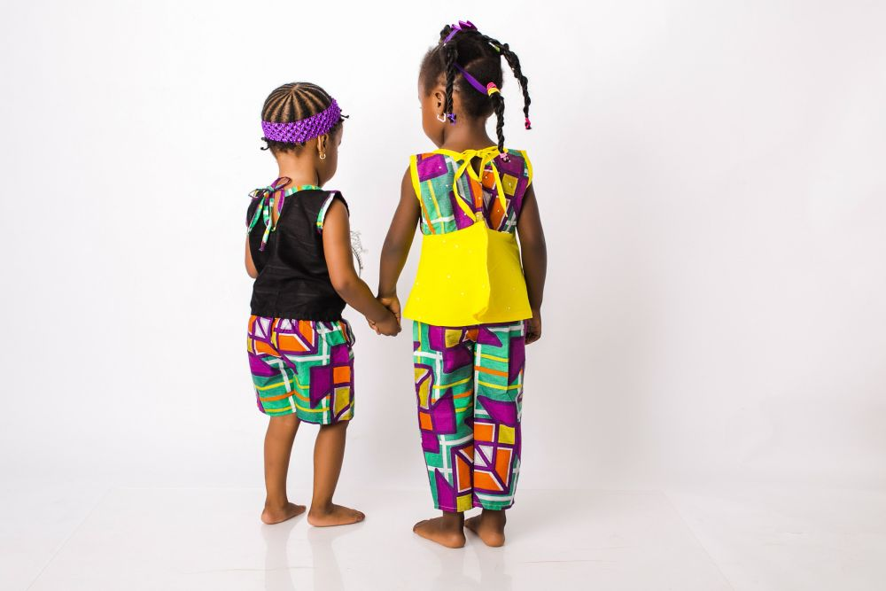 AsakeOge Couture ChildrensWear and Holiday Collection - BellaNaija - November2015045