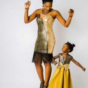 AsakeOge Couture ChildrensWear and Holiday Collection - BellaNaija - November2015046