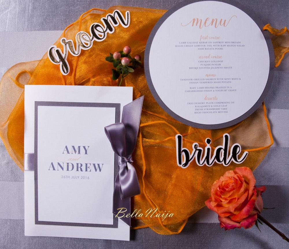 Autumn (Fall) Styled Wedding Shoot in UK_BellaNaija Weddings 2015_IMG_1481