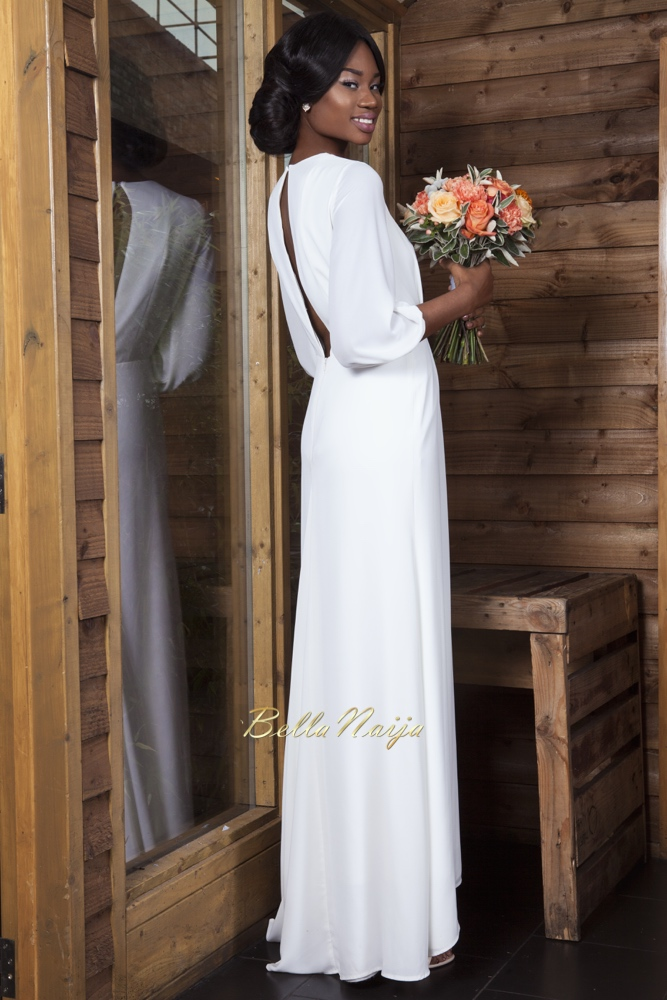 Autumn (Fall) Styled Wedding Shoot in UK_BellaNaija Weddings 2015_IMG_1508
