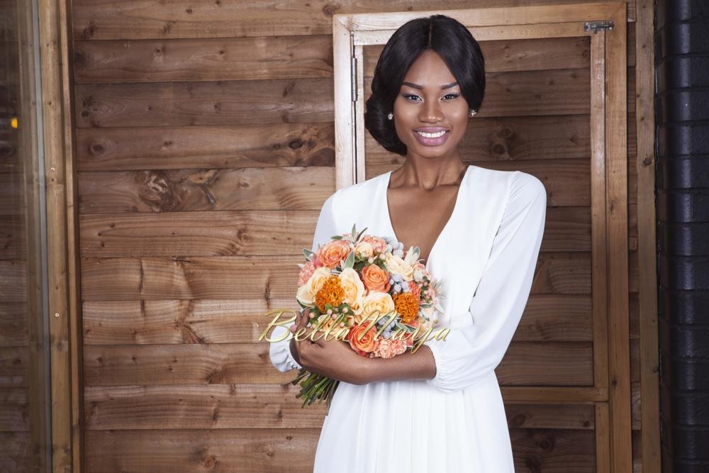 Autumn (Fall) Styled Wedding Shoot in UK_BellaNaija Weddings 2015_IMG_1552