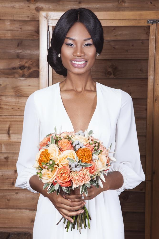 Autumn (Fall) Styled Wedding Shoot in UK_BellaNaija Weddings 2015_IMG_1555